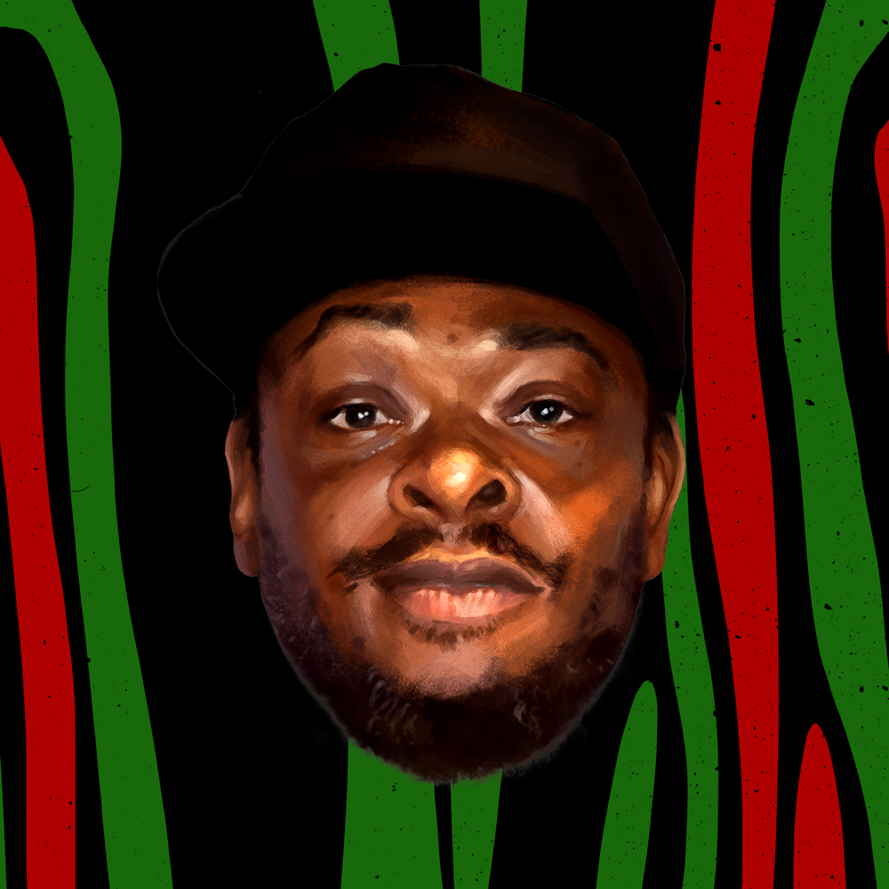 ATCQ_Faces_Jarobi