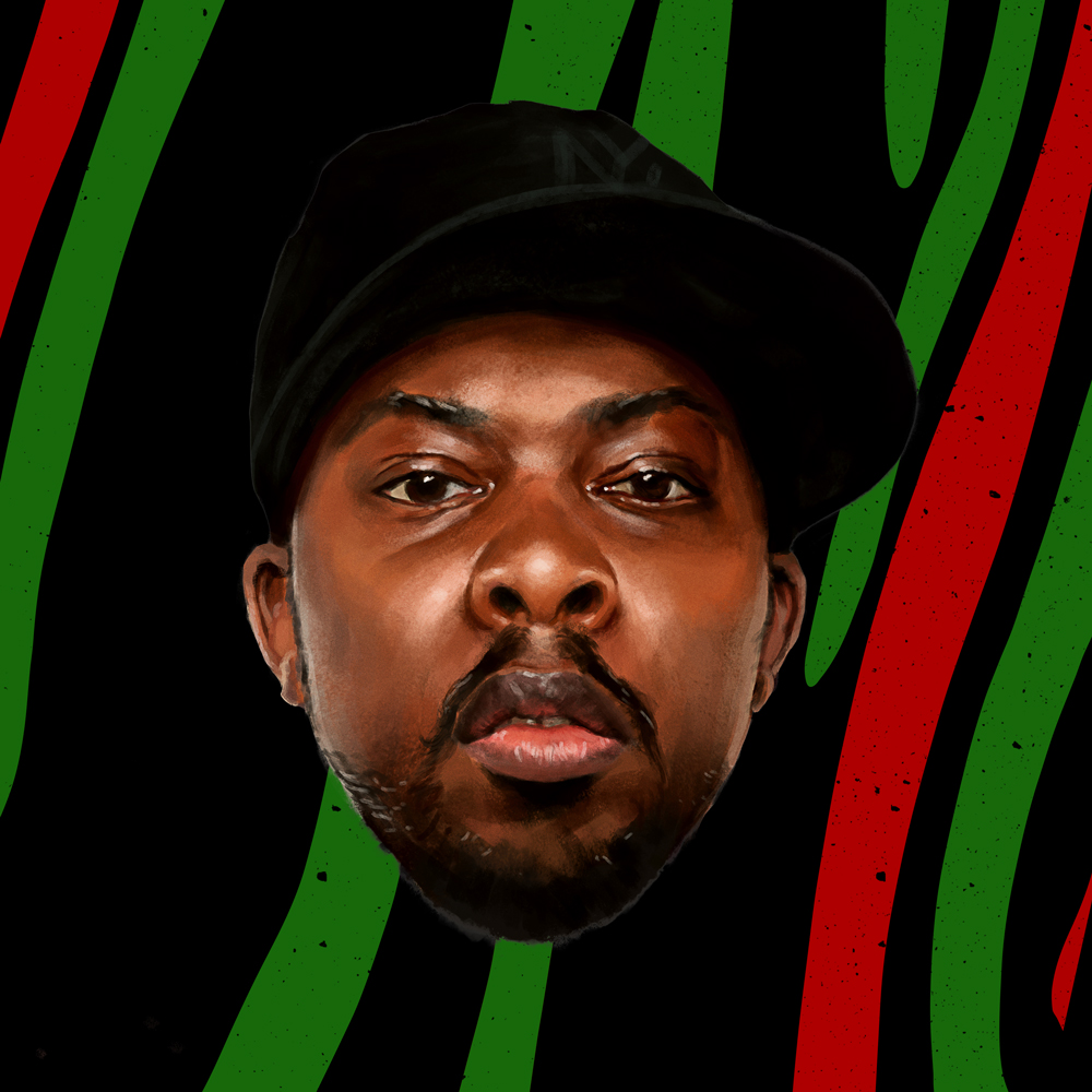 ATCQ_Faces_Phife