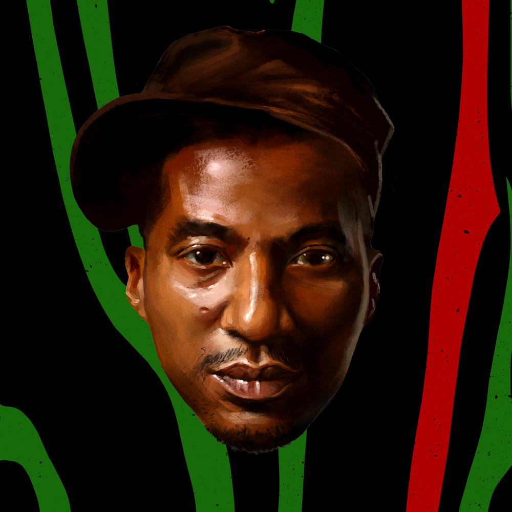 ATCQ_Faces_Q-Tip