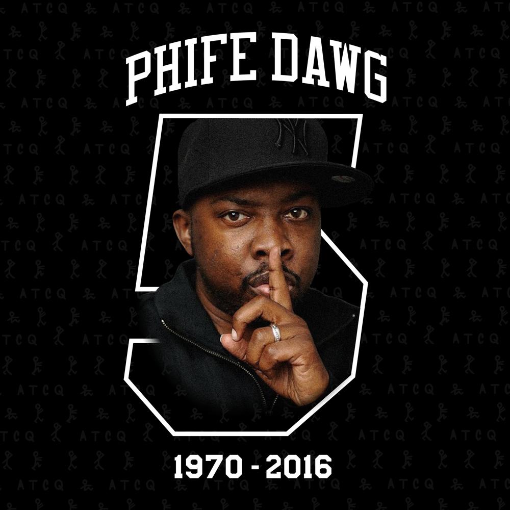 phife_site